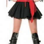 2Pc-Pirate-Of-The-Caribbean-Swashbuckler-Pirate-Sexy-Holiday-Party-Costume-BlackRedSmall-0-1