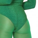3WISHES-Perilous-Vines-Costume-Sexy-Supervillain-Halloween-Costumes-for-Women-0-6