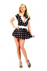 50s-Diva-Black-Adult-8-10-Costume-0-0
