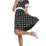 50s-Diva-Black-Adult-8-10-Costume-0