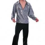70s-Disco-Plus-Size-Shirt-0