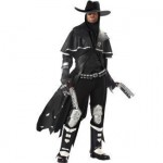 ADULT-Jericho-Cross-DARKWATCH-Costume-with-Hat-Does-not-include-Guns-kneepads-gloves-0