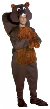 Adult-Beaver-Costume-Standard-0