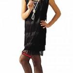 Adult-Black-Flapper-Dress-Costume-0-0