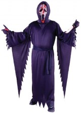 Adult-Bleeding-Zombie-Ghost-Face-Costume-Standard-Chest-Size-33-45-0-0