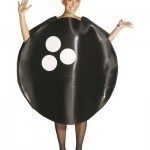Adult-Bowling-Ball-Costume-One-Size-0