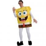Adult-Deluxe-Spongebob-Standard-0
