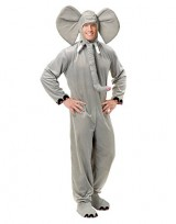 Adult-Elephant-Costume-Net-Pricing-Large-0