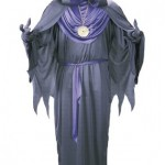 Adult-Emperor-of-Evil-Costume-One-size-fits-most-adults-0
