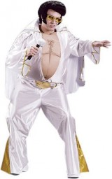 Adult-Fat-Rock-Star-Singer-Costume-0