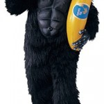Adult-Gorilla-with-Muscle-Chest-Costume-0