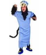 Adult-Granny-Wolf-Costume-0