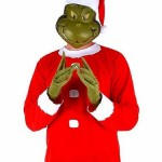 Adult-Grinch-Costume-Top-Hat-and-Half-Mask-Large-X-Large-0