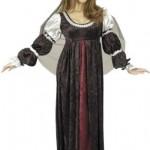 Adult-Princess-of-Monaco-Costume-Size-Womens-X-Large-18-22-0-0