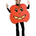 Adult-Pumpkin-Unisex-Costume-0