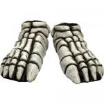 Adult-Skeleton-Feet-White-Standard-0