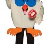 Adult-Tootsie-Roll-Owl-Costume-0