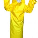 Adult-Yellow-Wacky-Wiggler-Costume-Standard-0