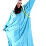 Adventure-Time-Finn-the-Human-Hooded-Kigurumi-Pajama-Costume-0-5