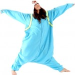 Adventure-Time-Finn-the-Human-Hooded-Kigurumi-Pajama-Costume-0-6