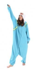 Adventure-Time-Finn-the-Human-Hooded-Kigurumi-Pajama-Costume-0-7