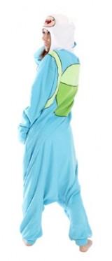 Adventure-Time-Finn-the-Human-Hooded-Kigurumi-Pajama-Costume-0-8
