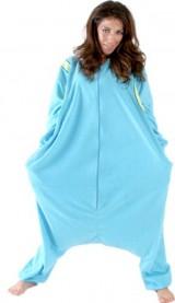 Adventure-Time-Finn-the-Human-Hooded-Kigurumi-Pajama-Costume-0-9