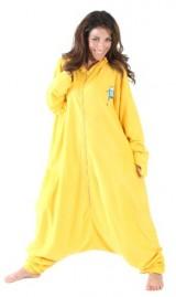 Adventure-Time-Jake-the-Dog-Hooded-Kigurumi-One-Piece-Pajama-Costume-0-4