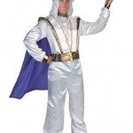 Aladdin-Costume-Adult-Size-42-46-0