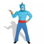 Aladdin-Genie-Adult-Muscle-Chest-Costume-0