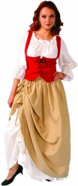 Alexanders-Costumes-Tavern-Maiden-Brown-Medium-0-0