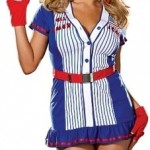 All-American-Plus-Adult-Costume-3X4X-0-5