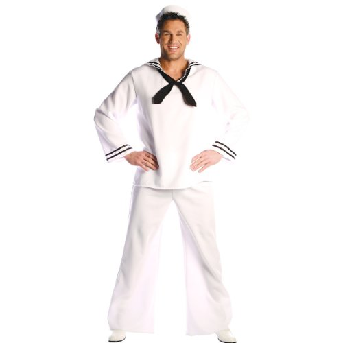 Anchors-Aweigh-Sailor-Adult-Halloween-Costume-Size-Standard-0