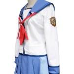 Angel-Beats-Yuri-Nakamura-Uniform-Cosplay-Costume-Version-02-Female-Medium-0-10