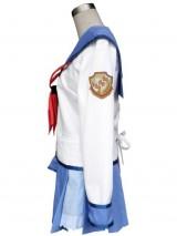 Angel-Beats-Yuri-Nakamura-Uniform-Cosplay-Costume-Version-02-Female-Medium-0-11
