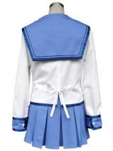 Angel-Beats-Yuri-Nakamura-Uniform-Cosplay-Costume-Version-02-Female-Medium-0-12