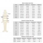 Angel-Beats-Yuri-Nakamura-Uniform-Cosplay-Costume-Version-02-Female-Medium-0-16