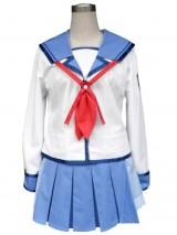 Angel-Beats-Yuri-Nakamura-Uniform-Cosplay-Costume-Version-02-Female-Medium-0-9