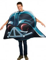 Angry-Birds-Star-Wars-Darth-Vader-Adult-Costume-Blue-One-Size-0-0