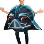 Angry-Birds-Star-Wars-Darth-Vader-Adult-Costume-Blue-One-Size-0