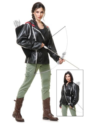 Archer-Jacket-Net-Pricing-Small-0-0