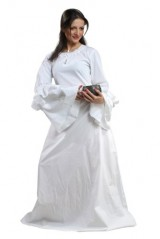 Armor-Venue-Anne-of-Cleves-Chemise-Renaissance-Clothing-Costume-White-Large-0-0
