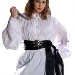 Armor-Venue-Grace-O-Malley-Poet-Pirate-Shirt-Pirate-Costume-White-SM-0-0
