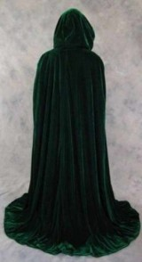 Artemisia-Designs-Renaissance-Lined-Velvet-Cloak-Dark-Green-and-Black-One-Size-0-12