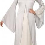 Arwen-Costume-Standard-Dress-Size-10-12-0-2