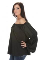 Authentic-Renaissance-Pirate-Cotton-Chemise-Top-Medieval-Peasant-Wench-Costume-SC88526B-S-0-5