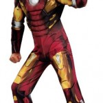 Avengers-Iron-Man-Mark-7-Classic-Muscle-Costume-RedGold-Large-0-0