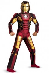 Avengers-Iron-Man-Mark-7-Muscle-Light-Up-Costume-RedGold-Small-0