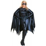 Batgirl-1997-Dlx-Medium-0-0