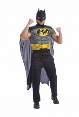 Batman-Muscle-Chest-Top-with-Cap-and-Mask-Black-X-Large-0